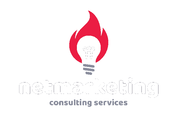 NetMarketing_Logo_Image